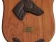 Guys-Hilo-Championship-plaque