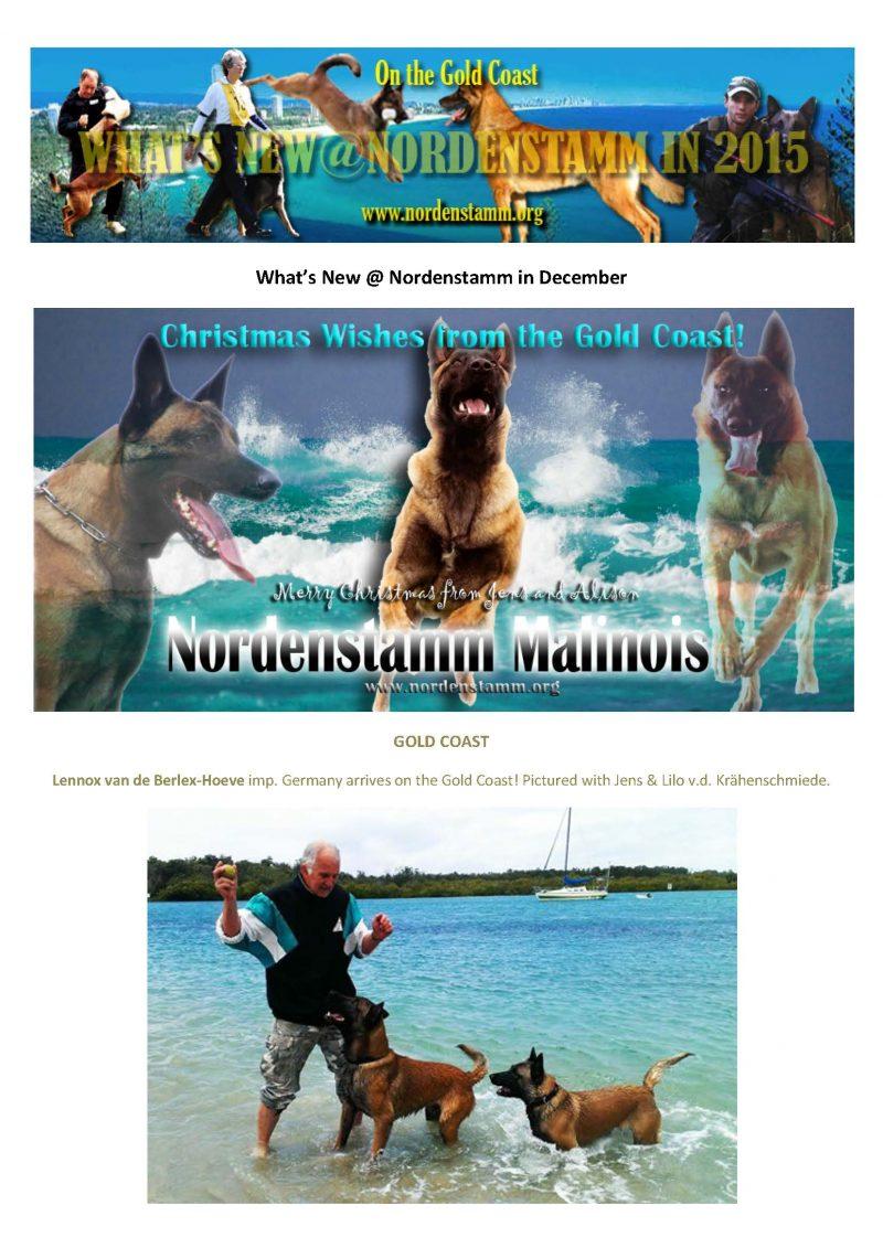 Nordenstamm_news_2015