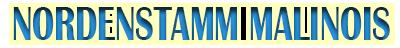 Nordenstamm Malinois Logo