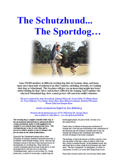 Helmut_Raiser_the Sportdog