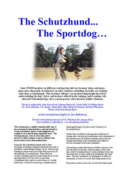 Helmut_Raiser_the Sportdog