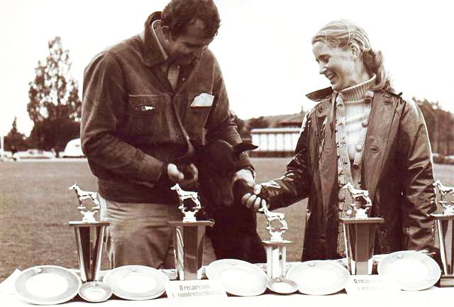 Jens-Kollenberg_Norwegian_Winner_1971