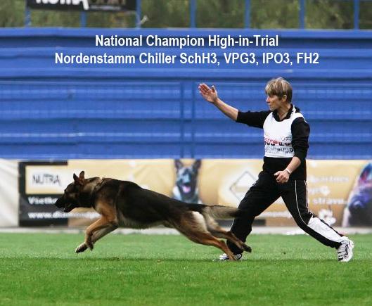 Nordenstamm_Chiller_National_Champion_IPO