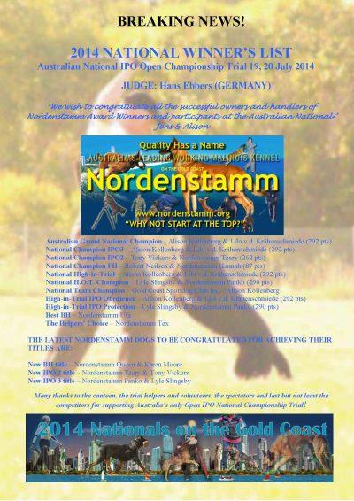 Australian_IPO_National_winners_Nordenstamm