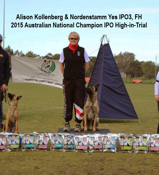 national_champion_ipo_nordenstamm_yes